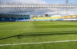 Сборная Беларуси сыграет против Чехии в Казани