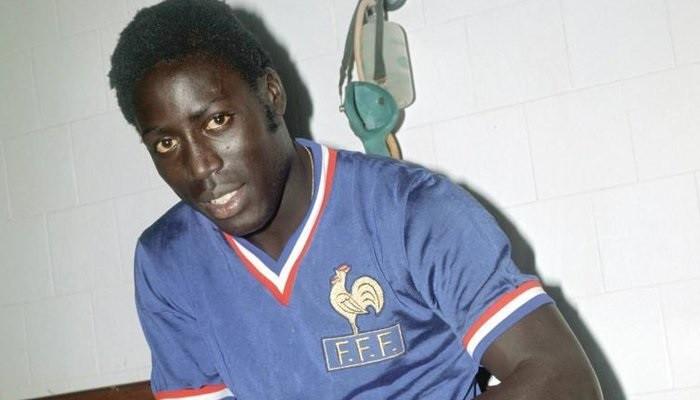 Футболист сборной Франции Жан-Пьер Адамс умер после 39 лет пребывания в коме