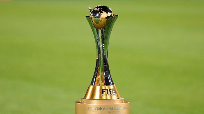 Япония отказалась от проведения клубного чемпионата мира