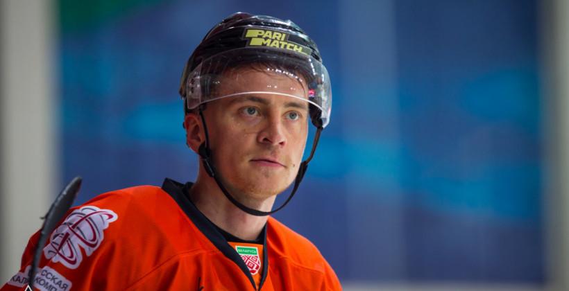 Дмитрий Заламай после победы над Брестом: «Просто все ребята играют на команду»
