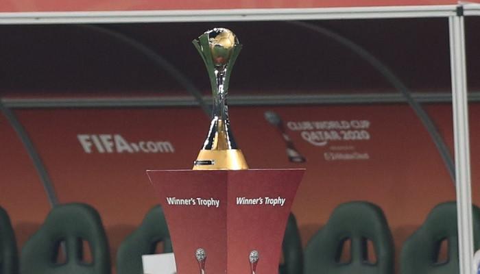 Клубный чемпионат мира может пройти в ЮАР