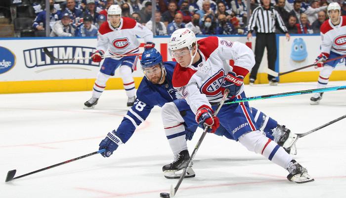 Разгромные победы Вашингтона и Анахайма, Эдмонтон сильнее Ванкувера по буллитам и ещё два матча НХЛ
