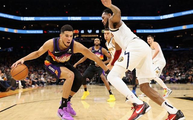 Разгромные победы Юты и Спёрс, Шарлотт на одно очко сильнее Индианы и ещё 8 матчей игрового дня НБА