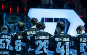 Большаков, Суворов и Пинчук — в старте минского Динамо на матч против Амура