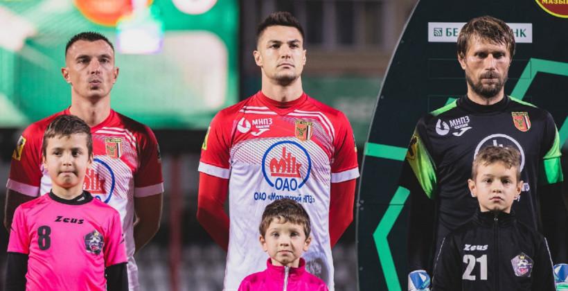 Кристиан Дрос: «Славия — хороший клуб, со стабильностью и профессиональным отношением, мы это ценим»