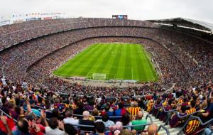 День дерби. Сложный (невозможный) выбор футбольного супер-воскресенья